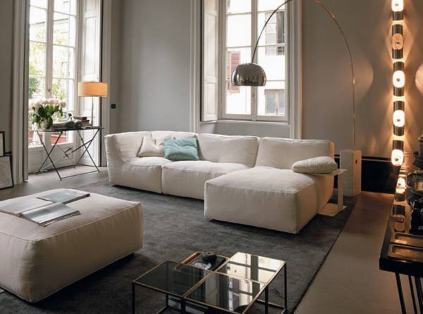 Verzelloni Divani sofa-noe-3