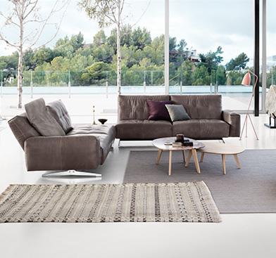 Rolf Benz sofa_50_6