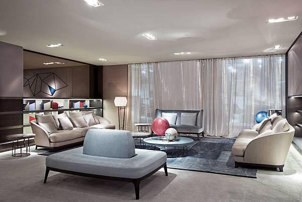 Mood sofa-Harold-1