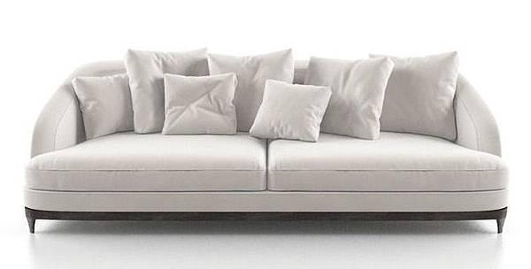 Mood sofa-Harold-5