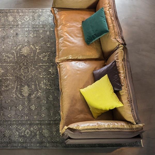 Arketipo sofa-Auto-Reverse-20