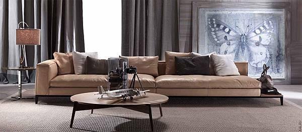 Frigerio sofa-Taylor-6