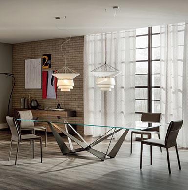 skorpio-table-1