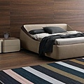 Presotto Passion-4.jpg
