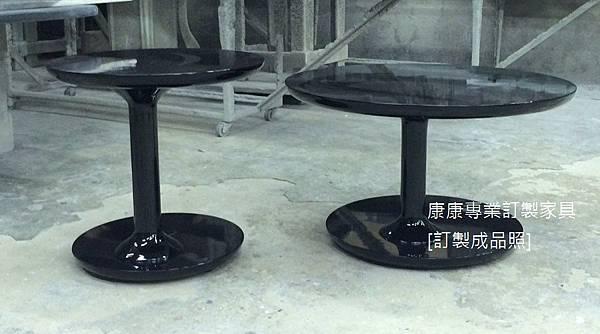 Bloop款型茶几-4.JPG