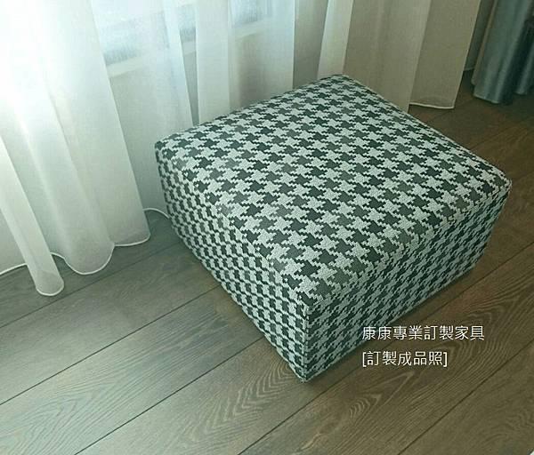 腳椅-2.jpg