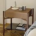 床頭櫃 Porada Regent-2.jpg