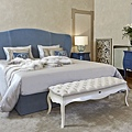 FF Athene bed and Canova bedside tables.jpg