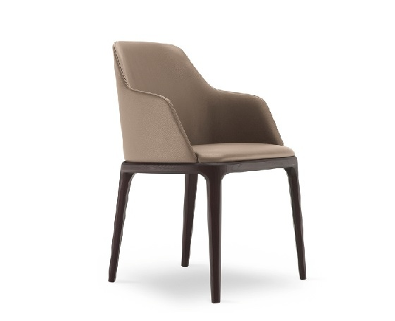 Poliform Chair-Grace-5.jpg