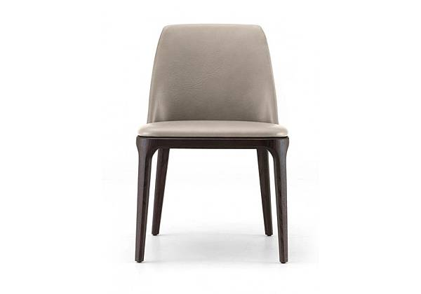 Poliform Chair-Grace-7.jpg