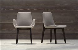 Poliform Chair-Ventura-3.jpg