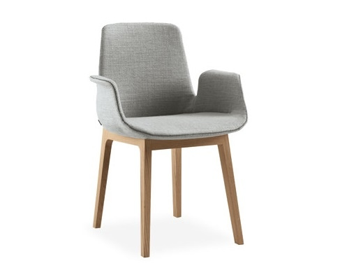 Poliform Chair-Ventura-5.jpg