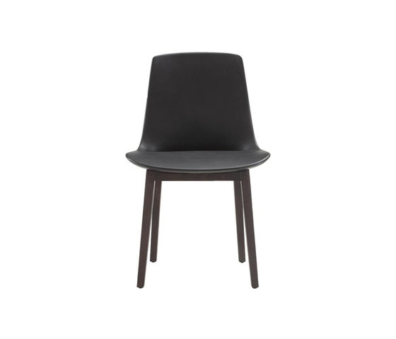 Poliform Chair-Ventura-8.jpg
