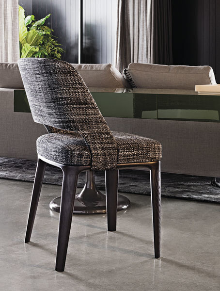 Minotti Owens chair-4.jpg