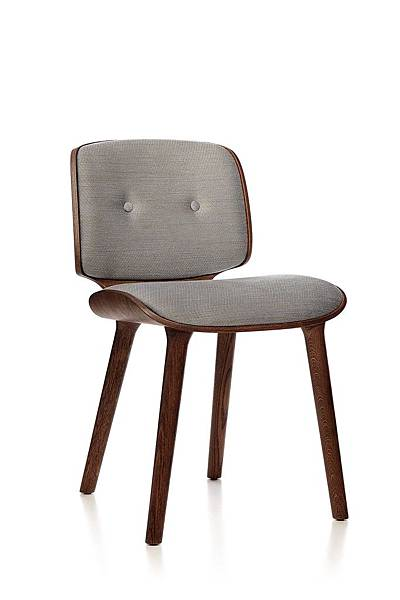 nut-dining-chair-037_last-forweb-moooi.jpg