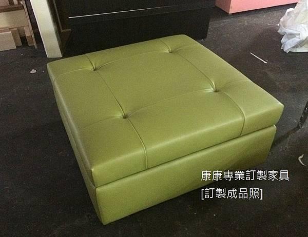 WEARING 款型腳椅-4.JPG