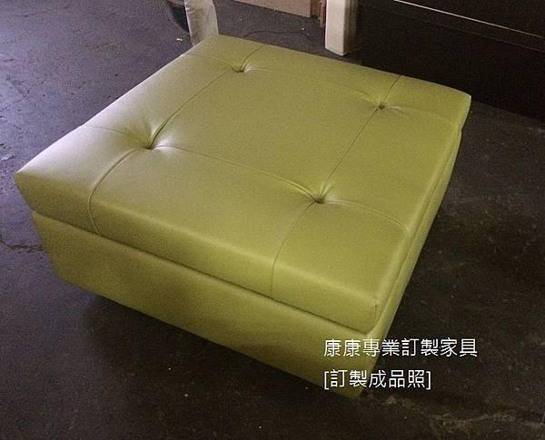 WEARING 款型腳椅-1.JPG