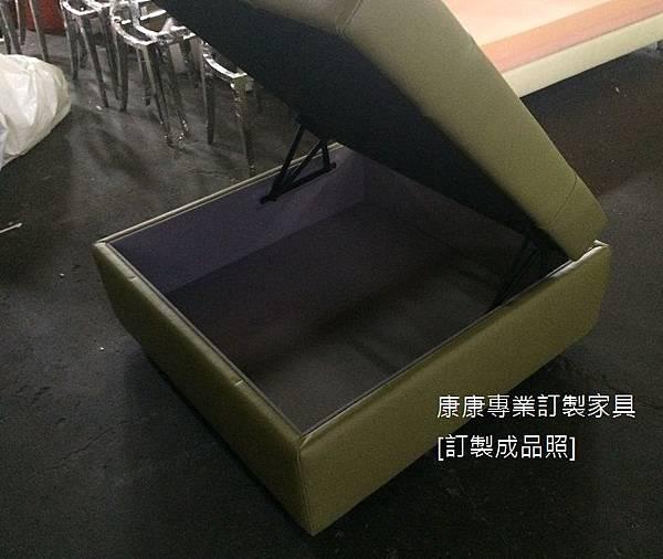 WEARING 款型腳椅-3.JPG