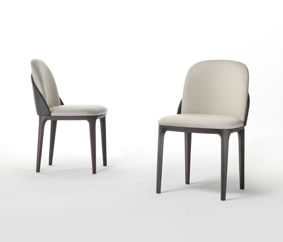 Busnelli Manda chair-5.jpg