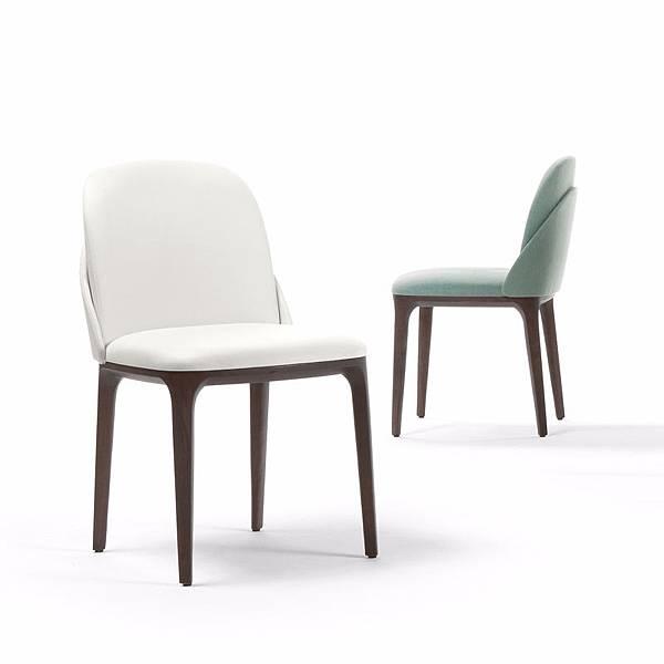 Busnelli Manda chair-3.jpg