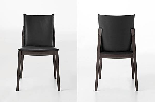 Molteni%26;C Breva chair-1.jpg