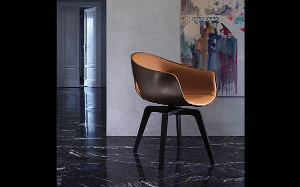 Poltrona Frau Ginger chair-1.jpg