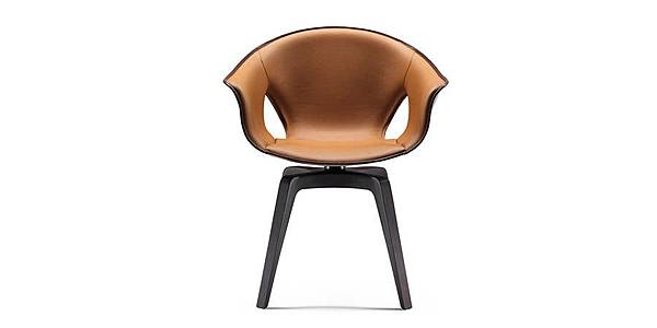 Poltrona Frau Ginger chair-2.jpg