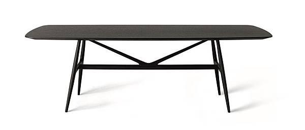Misura Emme table - GAUDI-4.jpg