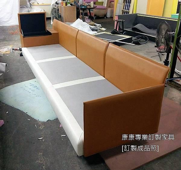 PF Grantorino款型沙發-9
