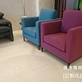 Ray款型單椅-1.jpg