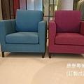 Ray款型單椅-2.jpg