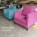 Ray款型單椅-4.jpg
