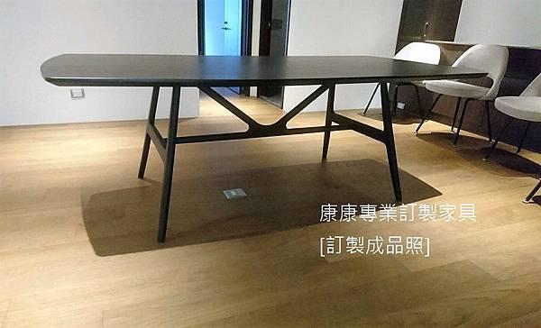 GAUDI款形餐桌-1.jpg