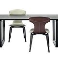 PF Montera chair-2.jpg