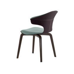 PF Montera chair-6.jpg
