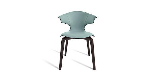 PF Montera chair-5.jpg