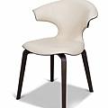 PF Montera chair-4.jpg