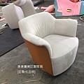 Aida單椅-2.JPG