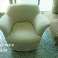 Aida單椅-8.jpg