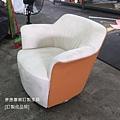 Aida單椅-3.JPG