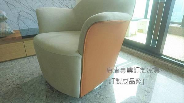 Aida單椅-7.jpg