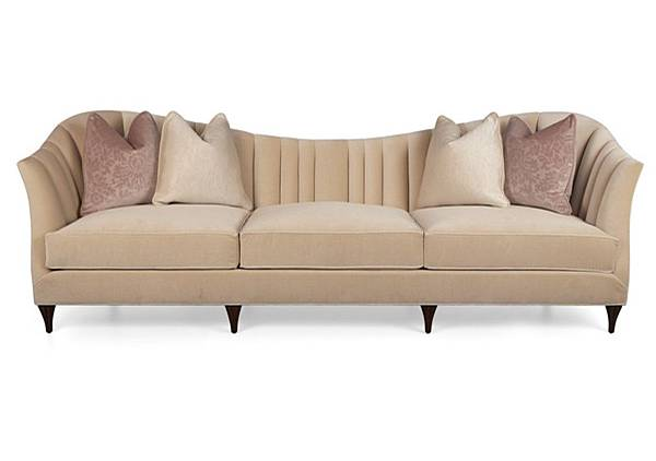 ChristopherGuy sofa-Bardot-4.jpg