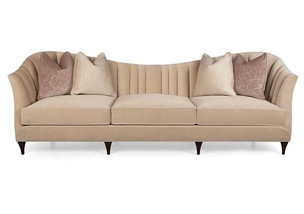ChristopherGuy sofa-Bardot-4.jpg