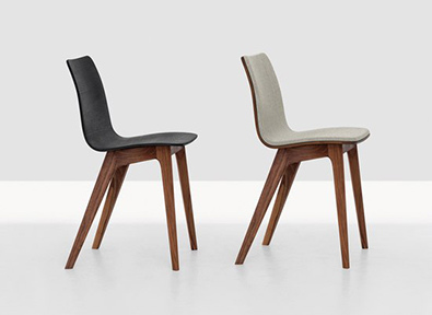 Zeitraum Morph Chair-4.jpg