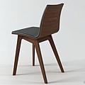 Zeitraum Morph Chair-5.jpg
