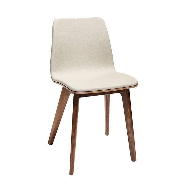 Zeitraum Morph Chair-3.jpg