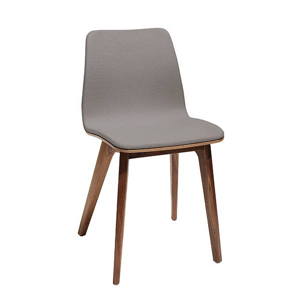 Zeitraum Morph Chair-2.jpg