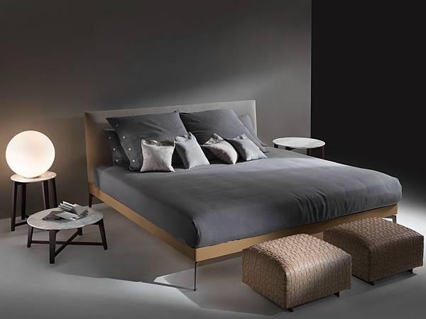 flexform bed feel good-1.jpg
