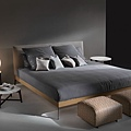 flexform bed feel good-1.jpg