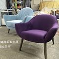 Mad款型單椅-1.JPG